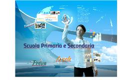 presentaz_scuole_secondarie