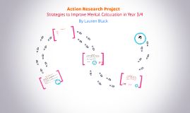 Copy of Action Research Project