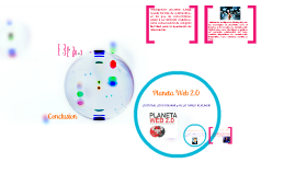 Copy of Planeta Web 2.0