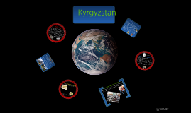 Copy of  Kyrgyzstan presentation
