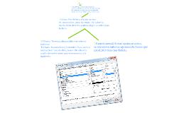 Excel nos permite no solo realizar cuentas sino que también