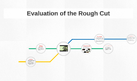 Evaluation of the Rough Cut