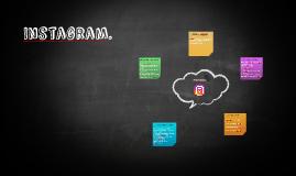 Copy of ¿Que es Instagram?