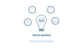 Copy of Nevitt Sanford