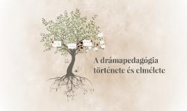Copy of Copy of 2016PPKE_Drámapedagógia