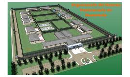 Copy of Organización del Sistema Penitenciario en Guatemala