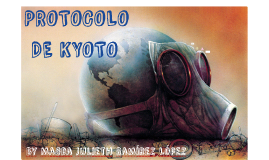 Copy of PROTOCOLO DE KYOTO