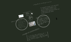 planos electricos y tuberias