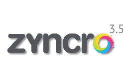 Zyncro 3.5