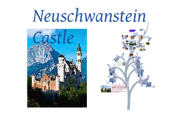 Copy of Copy of Neuschwanstein Castle