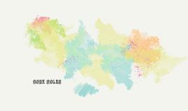 CORE SOLES