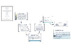 Evaluación de Chlorella vulgaris co-inmovilizada con bacterias promotoras de crecimiento, en la remoción de nitratos y fosfatos presentes en aguas residuales de la planta de tratamiento San Fernando..