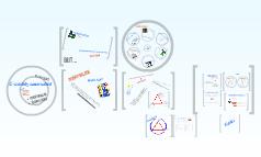 E-learning summarization
