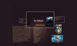 Yo Yobot!