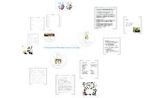 Curriculum and Alternative School Curricula
