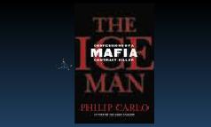 ice man: mafia hit man