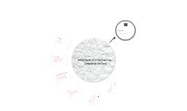 Physics 5054 - Representing and Adding Vectors