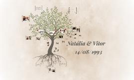 Natália & Vitor