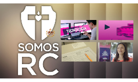 Copy of SOMOS RC 8