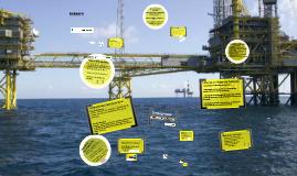Apresentação EMBRAPII - ICT SENAI CIMATEC (oleo&gas)