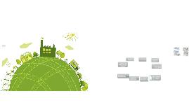Seguro Ambiental UBA Octubre 2015