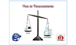 Financiamiento para emprender negocios