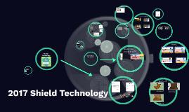 2017 1C Shield Technology 27 Unidades de Trabajo