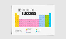Copie de FREE TEMPLATE - Success Elements