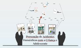 Seminário Saúde da Criança e do Adolescente