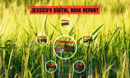 images about Digital Book Report on Pinterest Oliver   S