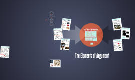 The Elements of Argument 2