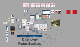 Diseño en Facebook_Aprendiendo