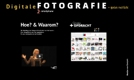 FOTOGRAFIE smartphone Aventus Mediavormgeving
