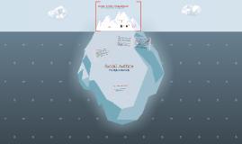 Social Justice Institute - Foundations