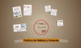 Comité de Tierras Urbanas