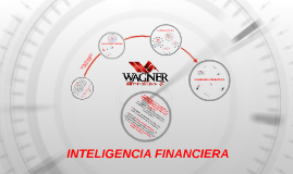 2. INTELIGENCIA FINANCIERA