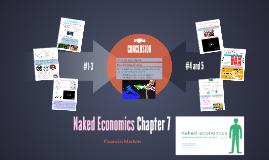 Naked Economics Chapter 7