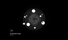 06.08 Module Project