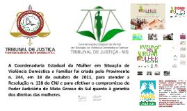 Copy of Campanha Mulher Brasileira