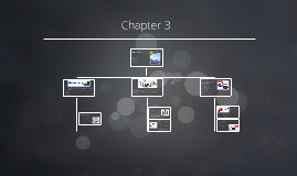 Chapter 3