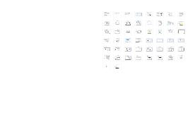Beispiel eines Geschäftsprozesses mit OfficeTalk