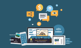 How to Turn Your Presentations Into Content Marketing Gold