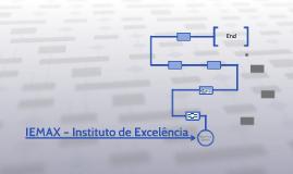 IEMAX – Instituto de Excelência
