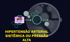 IMPORTÂNCIA DO ACOLHIMENTO E CLASSIFICAÇÃO DE RISCO EM OBSTE