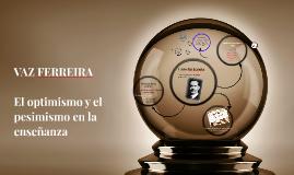 Copia de VAZ FERREIRA
