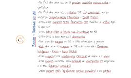 Copy of SAD e SAE