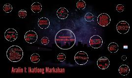 Copy of Pananampalataya at pagmamahal sa Diyos, Gagawin ko