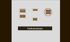 Eudemonismo
