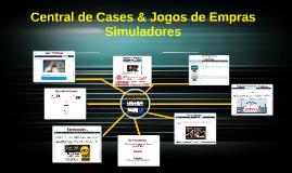 Central de Cases