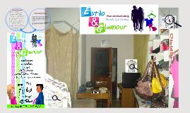 Copy of Plan de Marketing para E&G